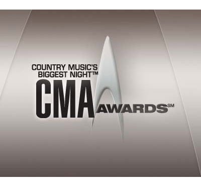 CMA Awards 2010 vergeben