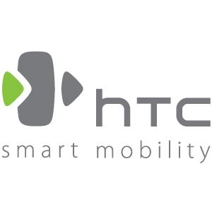 Das HTC Desire ist da
