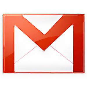 Google Mail Logo