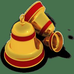 xmas-bells-icon