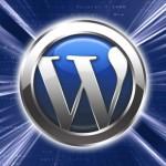 WordPress Title