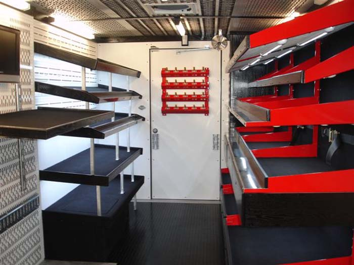STORE ON WHEELS CALL 817 710 5209 mod store mod store inc