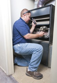 Troubleshoot Your Malfunctioning Furnace | Cowboy's Air ...