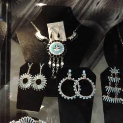 silverjewelry2026
