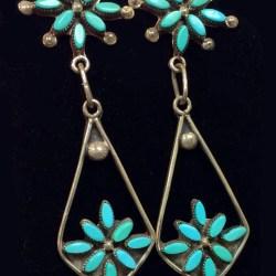 earrings5718