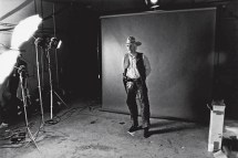 Robert Duvall Remembers Cowboys And Indians Magazine