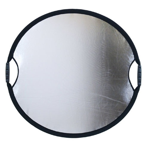 5IN1 PORTABLE GRIP REFLECTOR