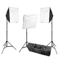 video lighting, continuous lighting, continuous lighting ...