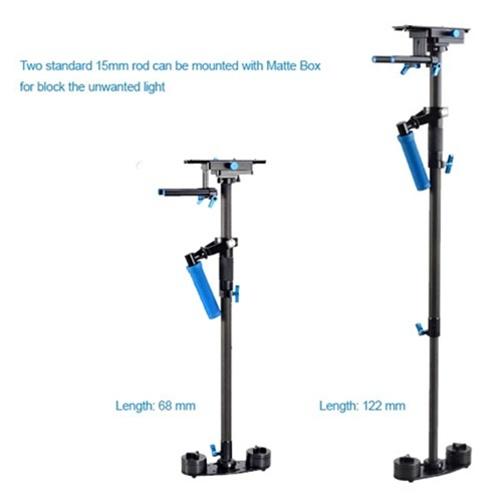 Vest-DoubleArm-Stabilizer