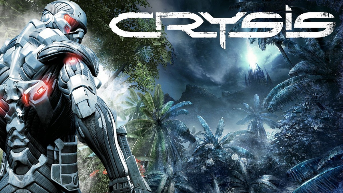 Half-Life Black Mesa. The Outer Worlds ou encore Crysis passent au Rechase Ray Tracing - Jeux Pc. consoles...