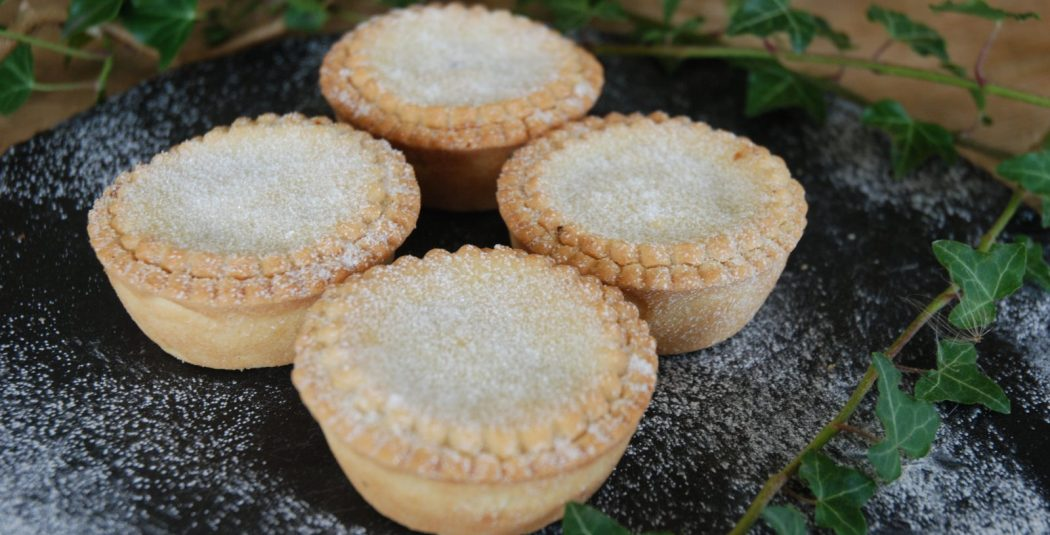 cowdray-mince-pies