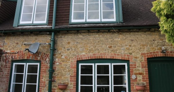 Cottage in Midhurst - Residential property to rent on the Cowdray Estate, Midhurst, West Sussex