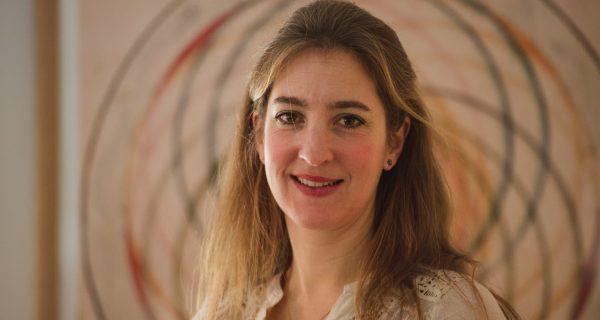Alexandra Sacre-Hardy