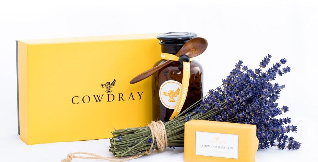 Cowdray Living-6918-Edit