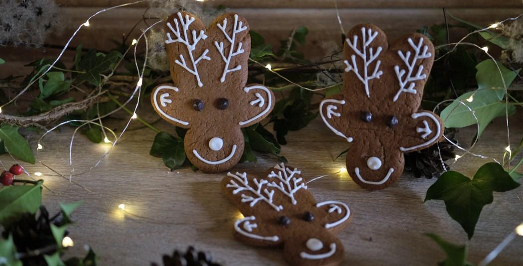 Farm Shop Christmas for web