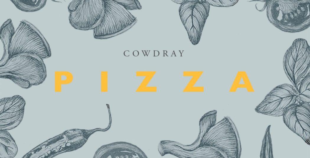 cowdray pizza web