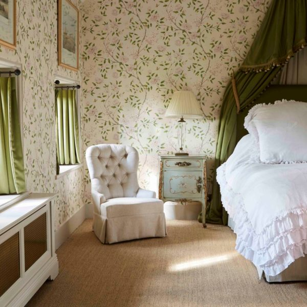 Housekeeping Assistant – Cowdray Events at Cowdray