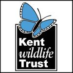 Cowen Landscapes Affiliations Kent Wildlife Trust