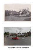 Huntscroft