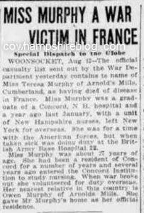 1919-boston-globe-death-notice-watermarked