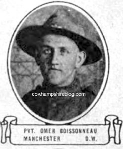 boissoneault-omer-photograph-2-watermarked
