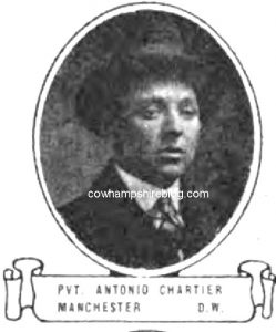 chartier-antonio-photograph-2-watermarked