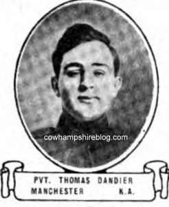 Dandier Thomas photo watermarked