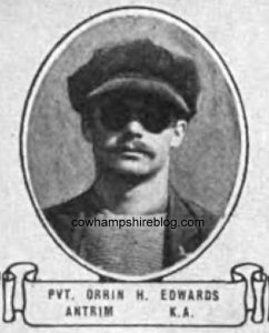 edwards-orrin-pvt-watermarked