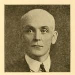 Forrest C Varrell