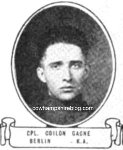 gagne-odilon-corp-2-watermarked