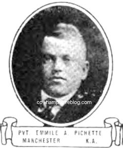 pichette-emile-photograph-2-watermarked