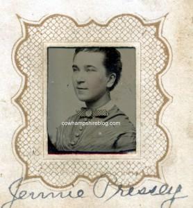 Pressy Jenny Stacey watermark