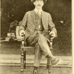 Samuel D. Gilley
