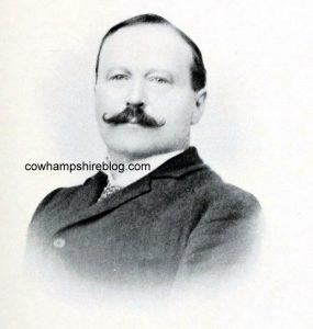 William R CLough updated watermarked