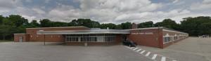 Gossler Park School, Manchester NH.