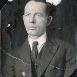 Charles Manning younger
