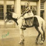 Uncle Fran c1930