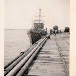 w0099996 – Nicaragua SHIP docked yms245