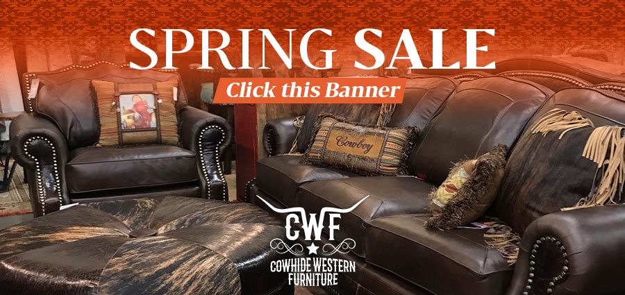 living room furniture dallas tx blue curtain designs affordable western style stores texas cowhide