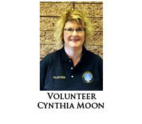 Cynthia-Moon
