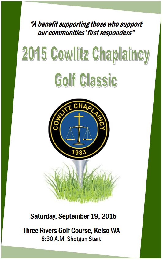2015-06-24 09_49_56-2015 Golf Classic Brochure.pdf - Adobe Reader