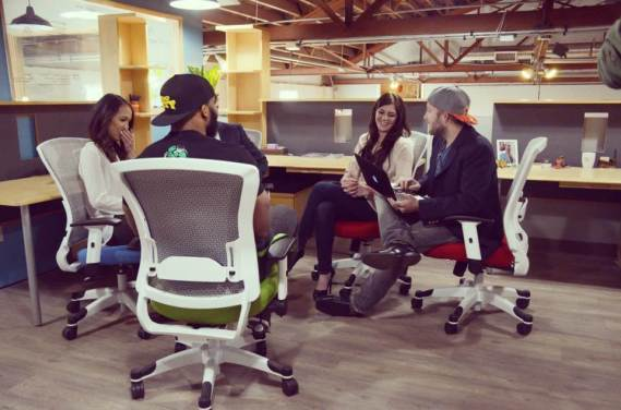 cultivated-synergy-coworking-cannabis-marijuana-workspace
