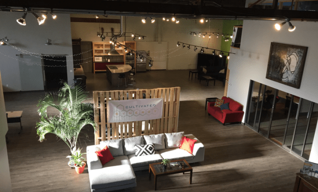 cultivated-synergy-denver-coworking-events-cannabis-marijuana