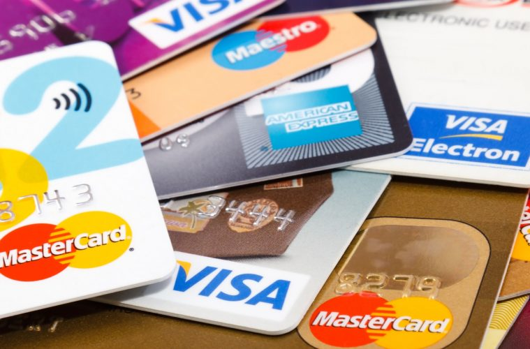 The chase freedom flex credit card is a very solid credit card. Why The Chase Freedom Flex is a New Card You Should Consider