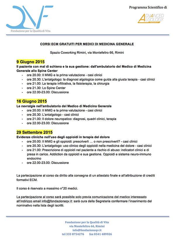Brochure-informativa-corsi-MMG-Rimini1