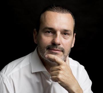 Marcelo de Laspuertas