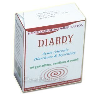 actue-chronic-diarrhoea-homoeopathic-medicine