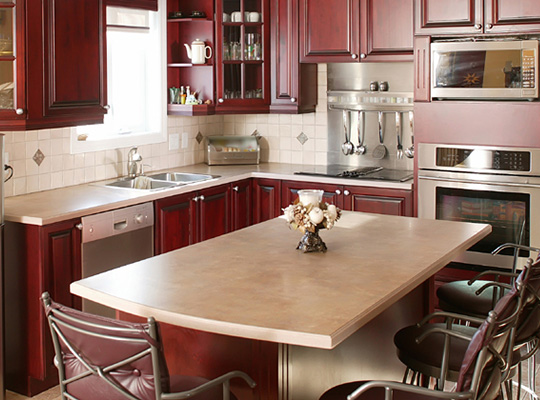 Cowry Cabinets Calgary Affordable Kitchen And Bathroom Cabinets