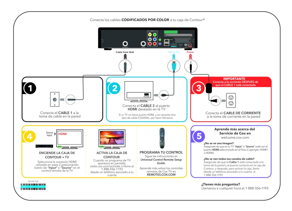 medium resolution of tv cable installation guide cable tv wiring guide how to install home wiring guides tv pc