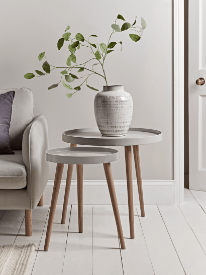 round side tables side tables